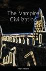 The Vampire Civilization Cover Image