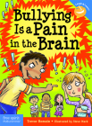 Bullying Is a Pain in the Brain (Laugh & Learn®) Cover Image