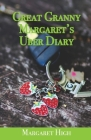 Great Granny Margaret's Uber Diary Cover Image