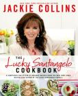 The Lucky Santangelo Cookbook Cover Image