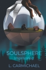 Soulsphere: Imprisoned Cover Image