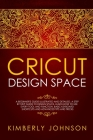 Cricut Design Space Cover Image