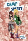 Camp Spirit Cover Image