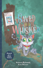 Saved by a Whisker Cover Image