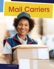 Mail Carriers Cover Image