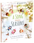 A Song for All Seasons (Margaret Wise Brown Classics) Cover Image