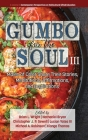 Gumbo for the Soul III: Males of Color Share Their Stories, Meditations, Affirmations, and Inspirations (hc) Cover Image