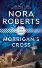 Morrigan's Cross (Circle Trilogy #1) Cover Image