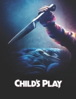 Child's Play: Screenplay Cover Image