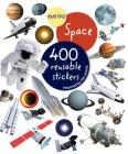 Eyelike Stickers: Space Cover Image