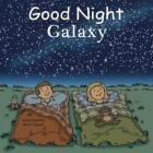 Good Night Galaxy Cover Image