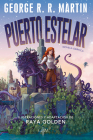 Puerto estelar. Novela gráfica / Starport (Graphic Novel) Cover Image