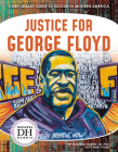 Justice for George Floyd Cover Image