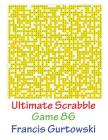 Ultimate Scrabble Game 86 Cover Image