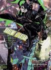 BAKEMONOGATARI (manga), volume 12 Cover Image