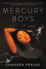 Mercury Boys Cover Image