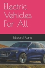 Electric Vehicles For All Cover Image