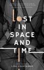 Lost in Space and Time Cover Image