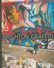 Brighton Graffiti Cover Image