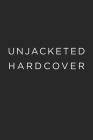 In Camps: Vietnamese Refugees, Asylum Seekers, and Repatriates (Critical Refugee Studies #1) Cover Image