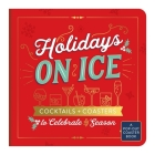 Holidays on Ice Coaster Book Cover Image