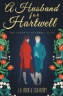 A Husband for Hartwell Cover Image