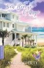 The Sea Breeze Cottage: (A La Jolla Cove Series) Cover Image
