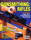 Gunsmithing - Rifles Cover Image