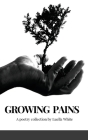 Growing Pains Cover Image