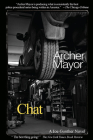 Chat (Joe Gunther Mysteries #18) Cover Image