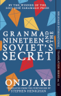 Granma Nineteen and the Soviet's Secret (Biblioasis International Translation #12) Cover Image