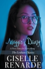 Maggie's Diary: A First Time for Everything Cover Image