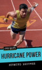 Hurricane Power (Orca Sports) Cover Image