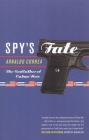 Spy's Fate Cover Image