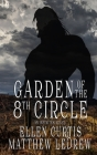Garden of the Eighth Circle (Infinity #4) Cover Image