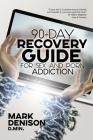 90-Day Recovery Guide for Sex and Porn Addiction Cover Image