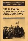 Che Guevara Og Barattan Fyrir Sosialisma I Dag Cover Image