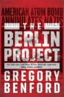 The Berlin Project Cover Image