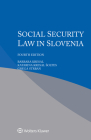 Social Security Law in Slovenia Cover Image