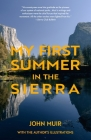My First Summer in the Sierra (Warbler Classics) Cover Image