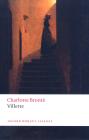 Villette (Oxford World's Classics) Cover Image