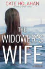 The Widower's Wife: A Novel Cover Image