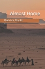 Almost Home Cover Image