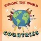 Explore The World: Countries Cover Image