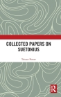 Collected Papers on Suetonius Cover Image