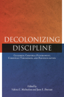 Decolonizing Discipline: Children, Corporal Punishment, Christian Theologies, and Reconciliation Cover Image