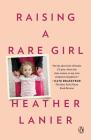 Raising a Rare Girl Cover Image
