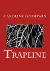 Trapline Cover Image