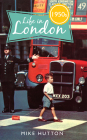 Life in 1950s London Cover Image