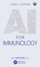 AI for Immunology Cover Image